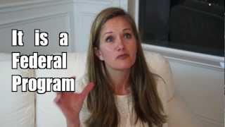Repeat youtube video Teachers & Moms Against Common Core