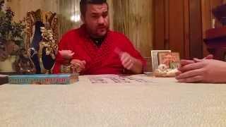 """Vlad Filad la extrasens"" - Zdarova Natasha - Episodul 19"