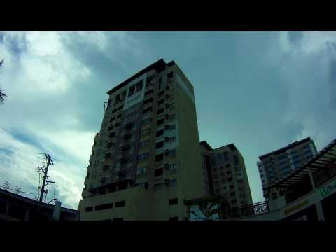 PERSIMMON RESIDENCES, RENT OR PURCHASE, CEBU CITY, PHILIPPINES