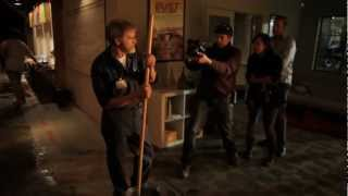 """The Making of The Janitor Sequence From """"The Last 3 Minutes"""" by Shane Hurlbut, ASC thumbnail"""