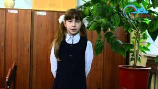 Трогательные стихотворения о Великой Отечественной Войне от детей войны Донбасса