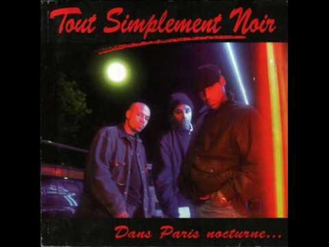 Download Tout Simplement Noir - A propos de Tass