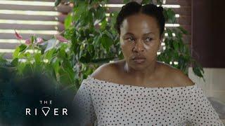 Lindiwe Bounces Back – The River | 1 Magic