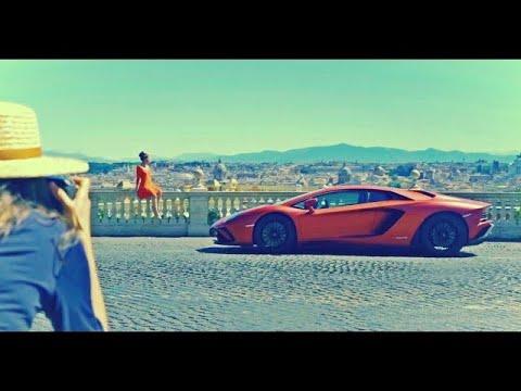 DUNIYA NEW ARABIC SONG 💯👍2018