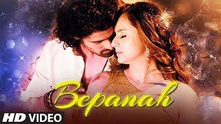 Bepanah Latest Video Song Tina Kundalia Singh, Arko Pravo Mukherjee Feat.Tina Kundalia, Pravin Leo