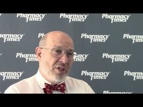 How Greater Interest in Pharmacy Changed the Industry