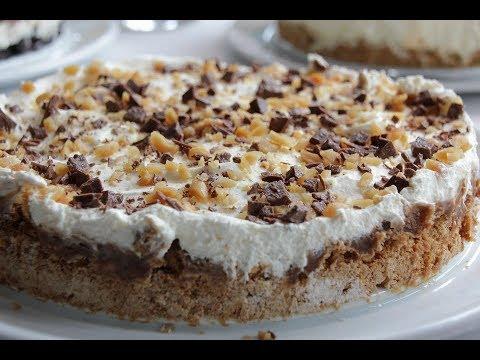 8 Tasty Desserts Recipes | Best Desserts Recipes And Cake - Healthy Dessert IRecipes