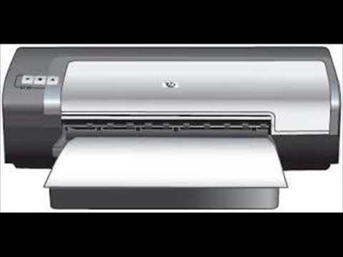 Photocopier, printers, fax machine repairs in Ghana. 0244733087 or 0572805012