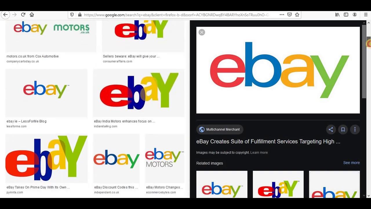 Forgot Ebay Login Password Recover Ebay Account In 1 Minute Ebay Password Reset Youtube