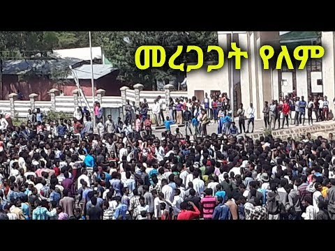 Ethiopia: BBN Daily News October 12, 2017