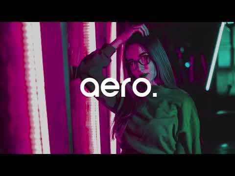 Kygo & Ellie Goulding - First Time (Tom Hall Remix)
