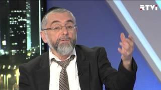 В Израиле готовятся встретить праздник свободы Песах
