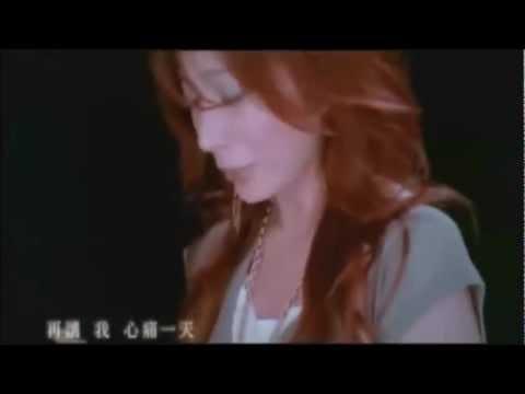 [APC COVER] 飛兒樂團 F.I.R- 眷戀 - COVER/翻唱 BY Agit + Dreamii + Cherrii
