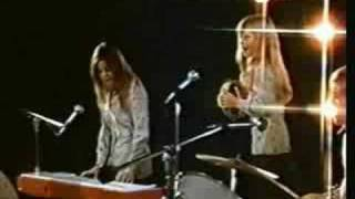 The Partridge Family - Am I Losing You