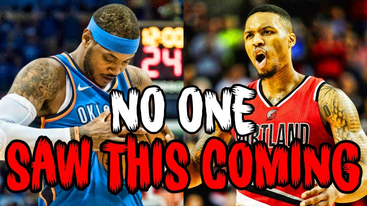 5-2018-nba-surprises-that-no-one-saw-coming