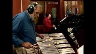 Chico Batera Trio - Iracema Voou - participação de Chico Buarque