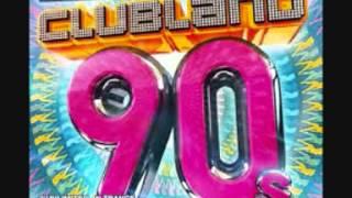 clubland 90