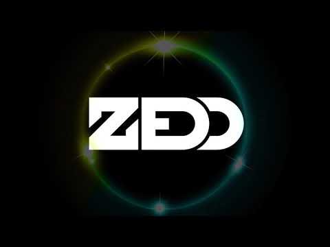 Iggy Azalea - Boom Boom (With Zedd)