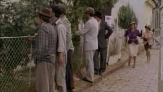 Pljacka III Rajha - Kalauz Bluz
