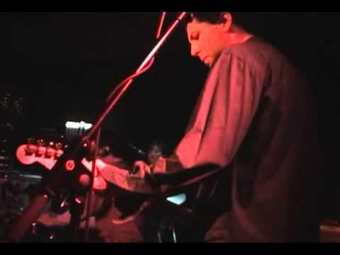 Yo La Tengo December 6, 2002 Live Maxwell's Full Show