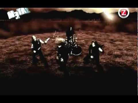 Keep Of Kalessin - Into The Fire mp3