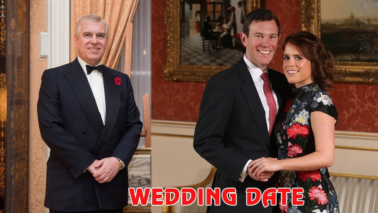 The wedding date watch online in Perth