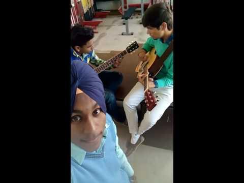 Tayari Haan Di-Kulwinder Billa By Honey,Deep,Lali