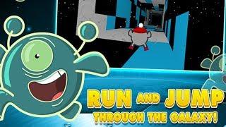 Run!!! Super Bloody Walkthrough