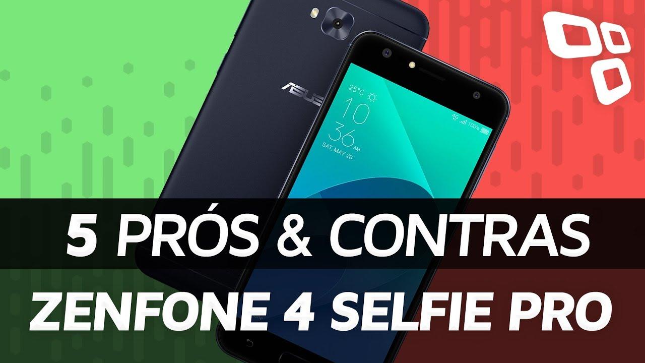 Asus zenfone 4 selfie pro 5 prs e contras em relao aos asus zenfone 4 selfie pro 5 prs e contras em relao aos concorrentes tecmundo ccuart Choice Image