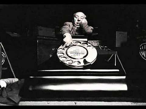 Dave Aju - Caller #7 (Original Mix)