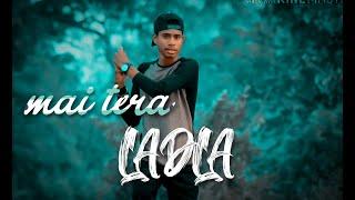 Mai tera LADLA ❤️ / HDC Crew presented new dance video 2020/