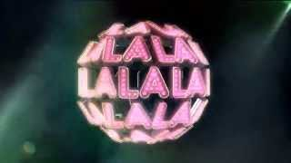 Repeat youtube video Cheryl - Crazy Stupid Love ft. Tinie Tempah (Lyric Video)