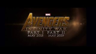 Marvel Upcoming Movies 2015-2019 HD