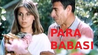 Para Babası - Türk Filmi