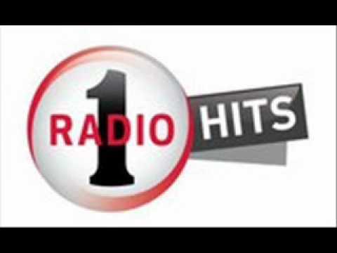 Luringen på Radio 1 Hits Knut Arild Hareide ønsker pengestøtte til KrF