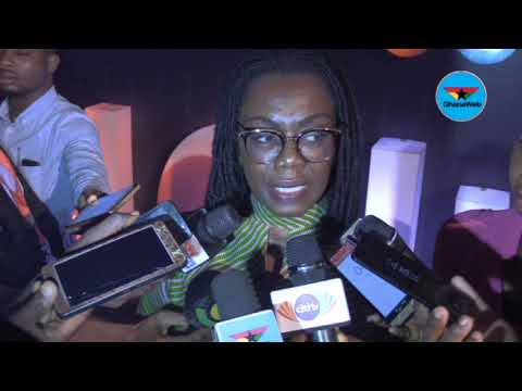 Ghana on the verge of transitioning from 4G to 5G spectrum - Minister