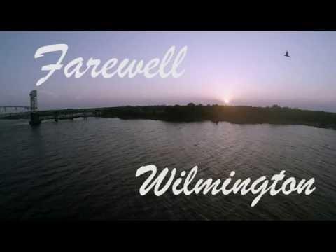 Farewell Wilmington