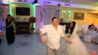 Живая музыка свадьба Одесса