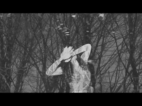 Marissa Nadler - Janie In Love (Official Video)