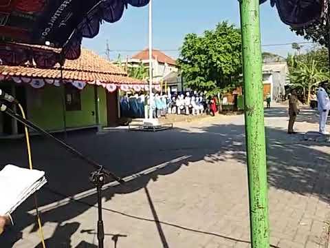 17-agustus-marching-band-upacara-17-agustus-2019-desa-wringinjajar-versi-dcnb