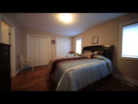 4583 Helsinki Cres - The Legal Edge Team Manor Windsor Realty