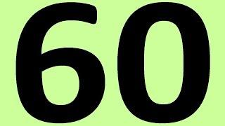 АНГЛИЙСКИЙ ЯЗЫК ДО АВТОМАТИЗМА ЧАСТЬ 2 УРОК 60 УРОКИ АНГЛИЙСКОГО ЯЗЫКА