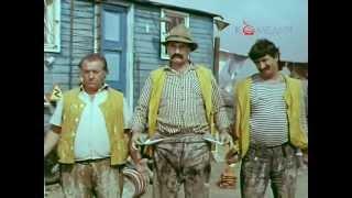 Три рубля [1976] Фильм про трех грузинов