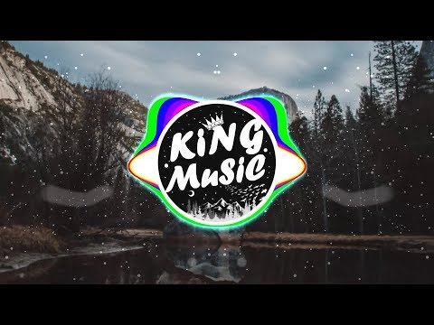 The Chainsmokers - You Owe Me (Subfer Remix)