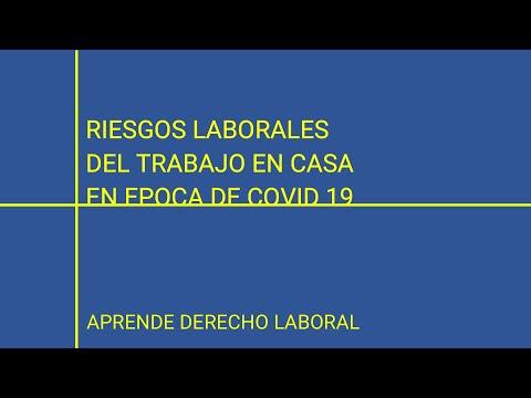 riesgos-laborales-del-trabajo-en-casa-en-Época-de-covid-19