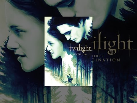 Twilight 1 : Fascination (VF)