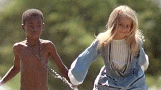 Goodbye Uncle Tom (1971) Movie REVIEW