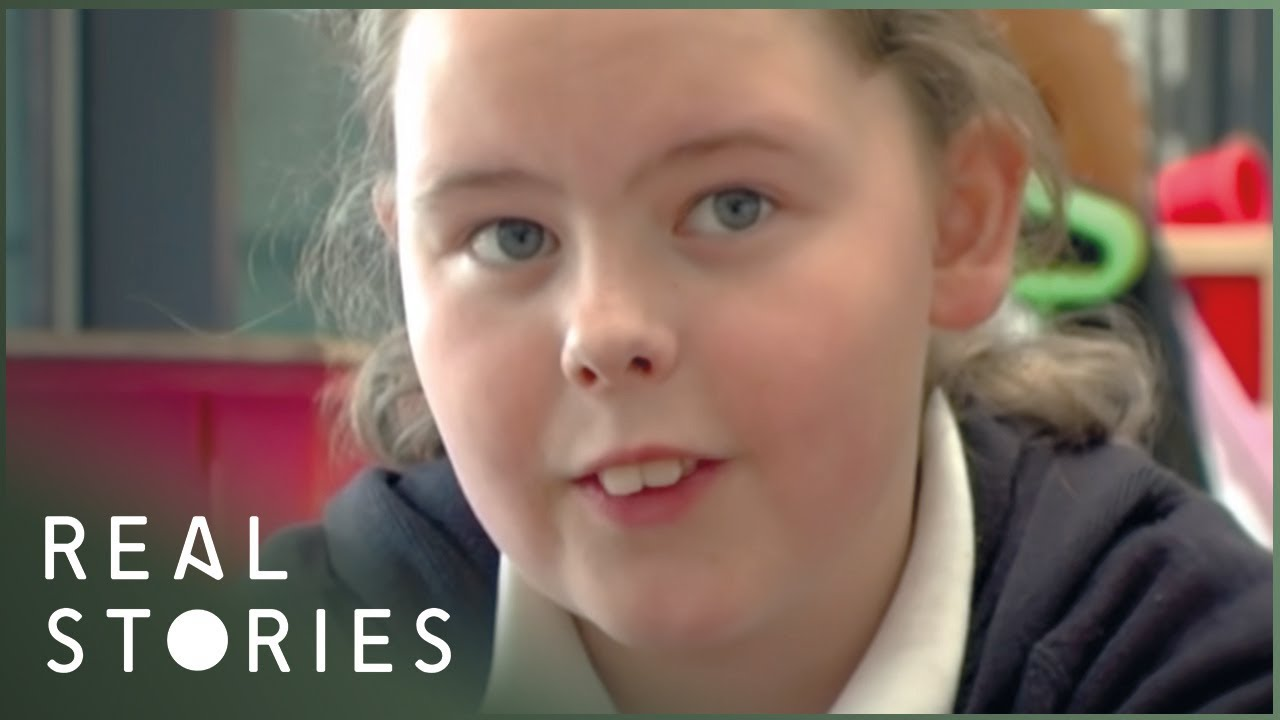 Download The Nurture Room (Child Psychology Documentary)   Real Stories