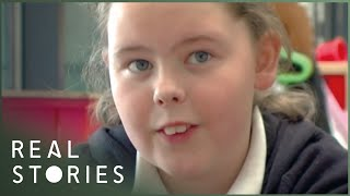 The Nurture Room (Child Psychology Documentary) - Real Stories thumbnail