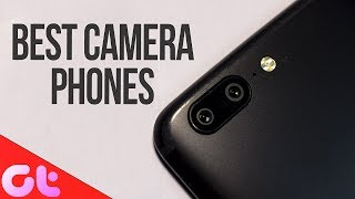 Top 5 Best Camera Phones to Buy Under Rs 15,000 (Hindi-हिन्दी )